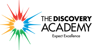 The Discovery Academy | Stoke on Trent | Part of the Alpha Academies Trust